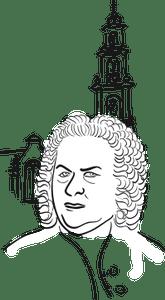 Cantate BWV 131 – J.S. Bach